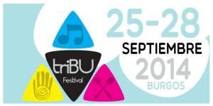 tribu festival 2014